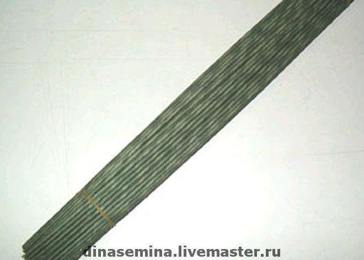 Стебли зеленые - основа для крупных цветов(пион, лилия, гербера,амариллис,брассика и др.), основа для топиария, для бонсаи.