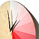 Часы для дома ручной работы. Часы настенные Эсла. Часы ручной работы.. Ansem-store. Ярмарка Мастеров. Часы для дома