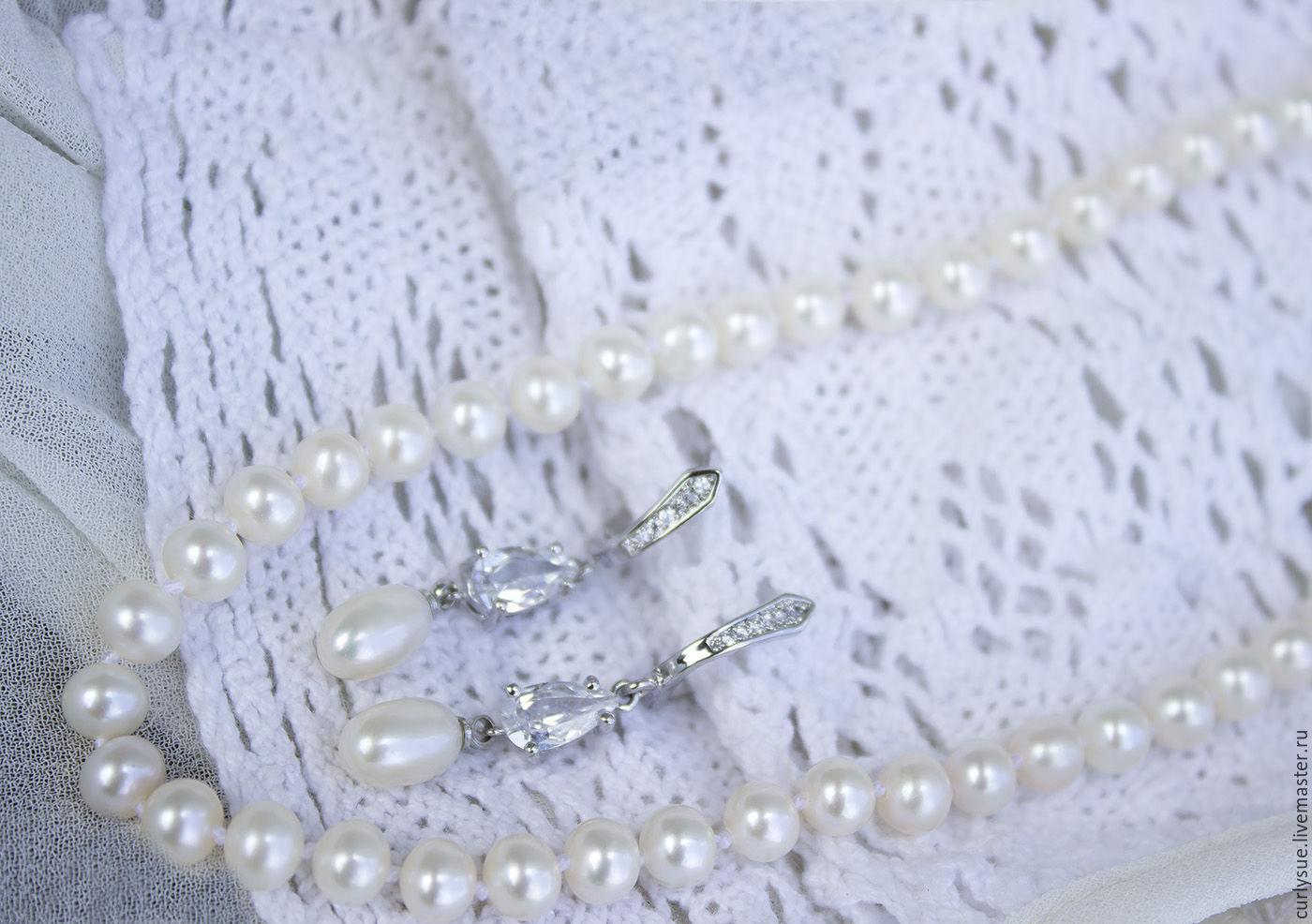 Поздравление любимой крестнице с днем рождения своими словами фото 798