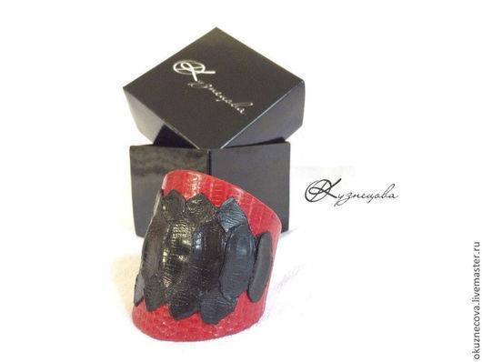 браслет, Браслет из кожи, Браслет на жесткой основе, Браслет на заказ, Кожаный браслет, браслет из кожи,Женский браслет, браслеты камней, Авторские украшения, эксклюзивная одежда