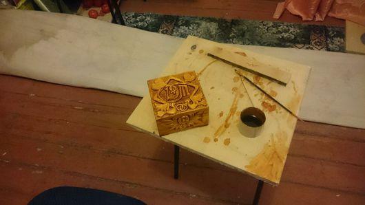 Этно ручной работы. Ярмарка Мастеров - ручная работа. Купить Шкатулки,маски.... Handmade. Резьба по дереву, декор для интерьера