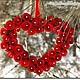 Материалы для флористики ручной работы. Заказать форма из пенопласта  Сердце. Материалы для творчества. Ярмарка Мастеров. Сердце, заготовки для декупажа