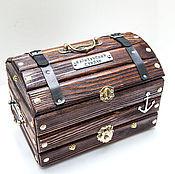 Сувениры и подарки manualidades. Livemaster - hecho a mano El conjunto de
