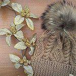 Юлия Хорошенко (julia333333) - Ярмарка Мастеров - ручная работа, handmade