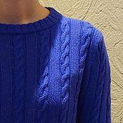 Одежда ручной работы. Ярмарка Мастеров - ручная работа Комплект семейный из 100% кашемира. Handmade.