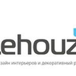 Lehouze - Ярмарка Мастеров - ручная работа, handmade