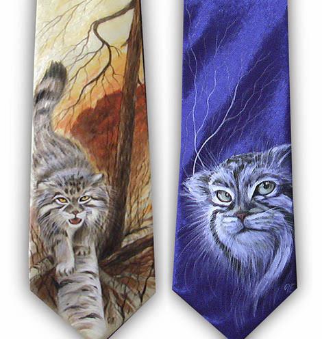 Галстуки, бабочки ручной работы. Ярмарка Мастеров - ручная работа. Купить Манулоугодные галстуки. Handmade. Галстук, для мужчин