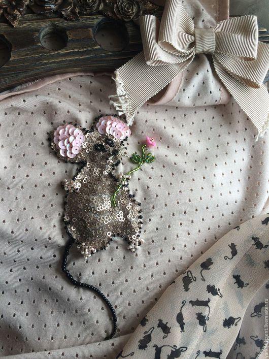Одежда для девочек, ручной работы. Ярмарка Мастеров - ручная работа. Купить Платье ПЛТЛ 2077. Handmade. Бежевый, платье на заказ