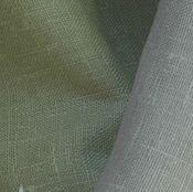 Для дома и интерьера ручной работы. Ярмарка Мастеров - ручная работа Постельное бельё Дикий лён. Handmade.