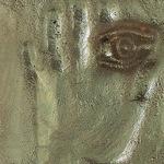 Ангел (Solar-Angel) - Ярмарка Мастеров - ручная работа, handmade