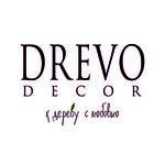 Древо Декор (Drevo-Decor) - Ярмарка Мастеров - ручная работа, handmade