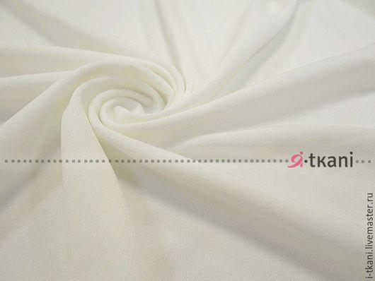 001-008 Трикотаж масло тёплое(матовое) Цвет `молочный` Корея 440руб  Плотность 330г  Ширина 140см