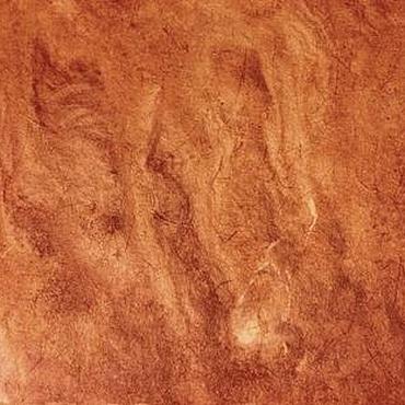 """Материалы для творчества ручной работы. Ярмарка Мастеров - ручная работа """"Обратная сторона солнца"""" бумага для рисования. Handmade."""