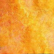 Материалы для творчества handmade. Livemaster - original item Paper for drawing
