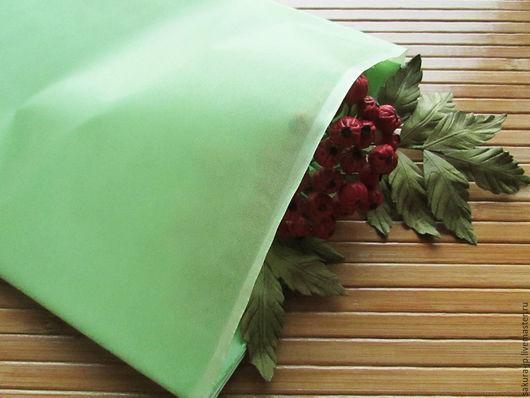 Усукиню (Усу) оливкового цвета. Японская ткань для цветов. САКУРА - материалы для цветоделия.