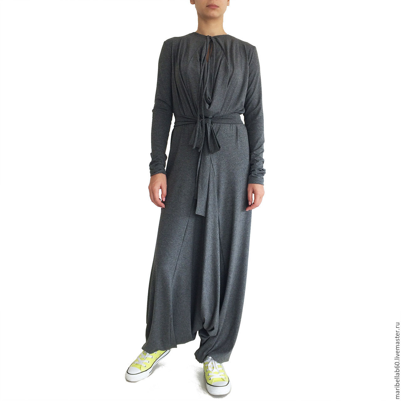 Одежда комбинезон женский купить