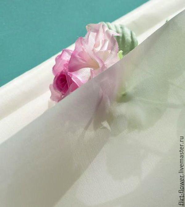 Japanese blended viscose fabric for making flowers shop online japanese fabric for citadele silk flowers buy japanese silk for flowers mightylinksfo