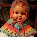 Knit-4-kid - Ярмарка Мастеров - ручная работа, handmade