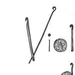 Violas Design - Ярмарка Мастеров - ручная работа, handmade