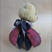 Куклы и игрушки ручной работы. Ярмарка Мастеров - ручная работа Весенний жук. Handmade.