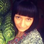 ольга (Зыкова) корепанова (OlgaKorepanova) - Ярмарка Мастеров - ручная работа, handmade