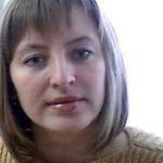 Наташа Демчук (solo81) - Ярмарка Мастеров - ручная работа, handmade