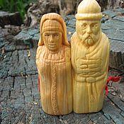Фен-шуй и эзотерика handmade. Livemaster - original item Sir Yes Sudarushka. Handmade.