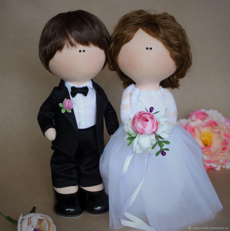 Подарки на свадьбу - оригинальные и прикольные 36