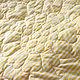 Текстиль, ковры ручной работы. Прыгнуть в лето. Онохина Марина. Ярмарка Мастеров. Праздник, пэчворк