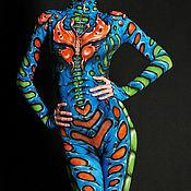 Одежда ручной работы. Ярмарка Мастеров - ручная работа Бабочки:). Handmade.