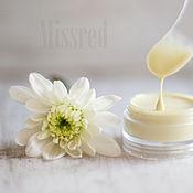Косметика ручной работы handmade. Livemaster - original item Night Repair Cream.  for dry skin.. Handmade.