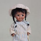 Куклы и игрушки ручной работы. Ярмарка Мастеров - ручная работа Гуглик репродукция.. Handmade.