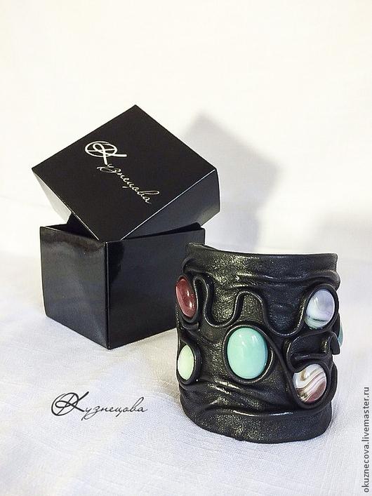 браслет, кожа, браслет на руку, браслет на заказ, кожаный браслет, браслет из кожи, браслет стильный, аксессуар, бижутерия, украшение.