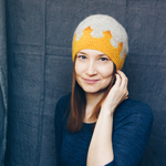 Marisel. Вязано-валяные вещи, МК - Ярмарка Мастеров - ручная работа, handmade