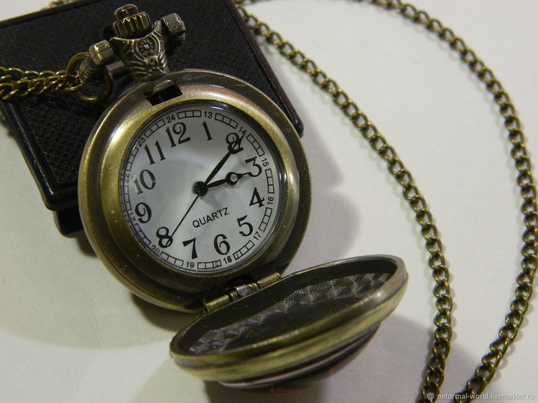 Цены часы каталог карманные стоимость ссср круглосуточно ломбард