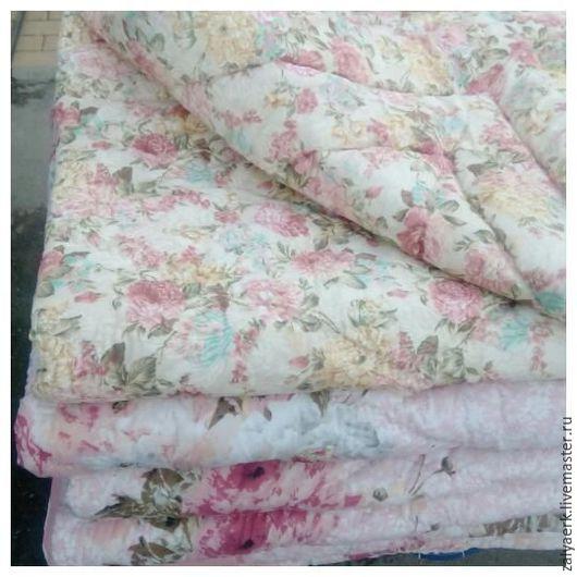 Шерстяное одеяло Цена 2500    150/220