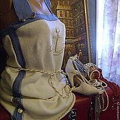 Одежда handmade. Livemaster - original item ,,Assol,handmade. Handmade.