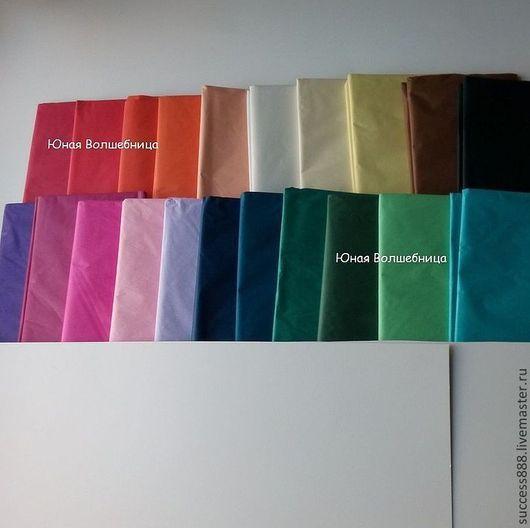 бумага тишью, наполнитель, подарочная упаковка, упаковочный материал, упаковочный наполнитель, упаковочная бумага, тишью