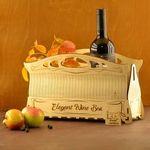 Wood-Toolbox мастерская - Ярмарка Мастеров - ручная работа, handmade