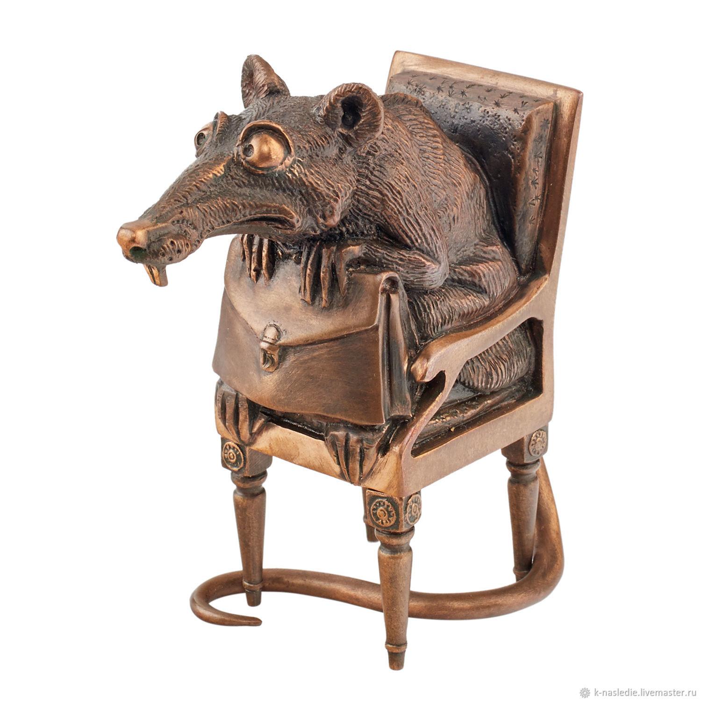 иллюстрирует офисная крыса картинки рискнуть создать двухуровневую