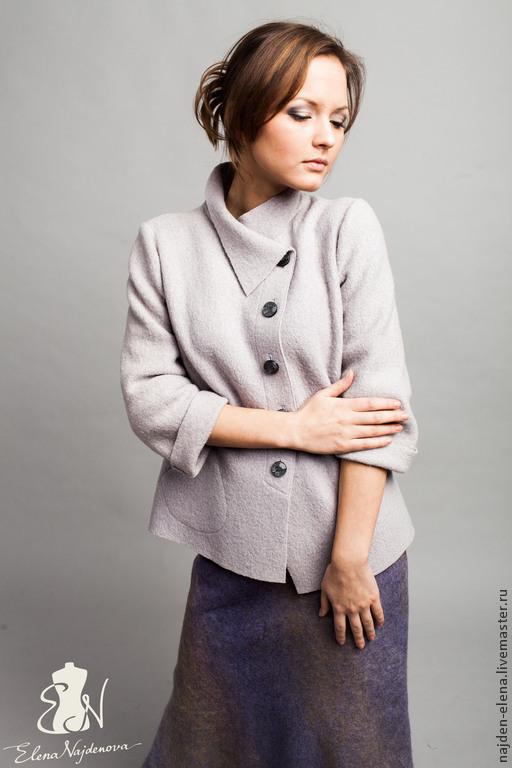 фотограф Иван Царевский модель Александра Мехнецова