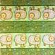 Декупаж и роспись ручной работы. Лягушки, овечки, жирафы,попугай, мишка. 6 видов.платочки для декупажа. Ольга (strelisia-2). Интернет-магазин Ярмарка Мастеров.