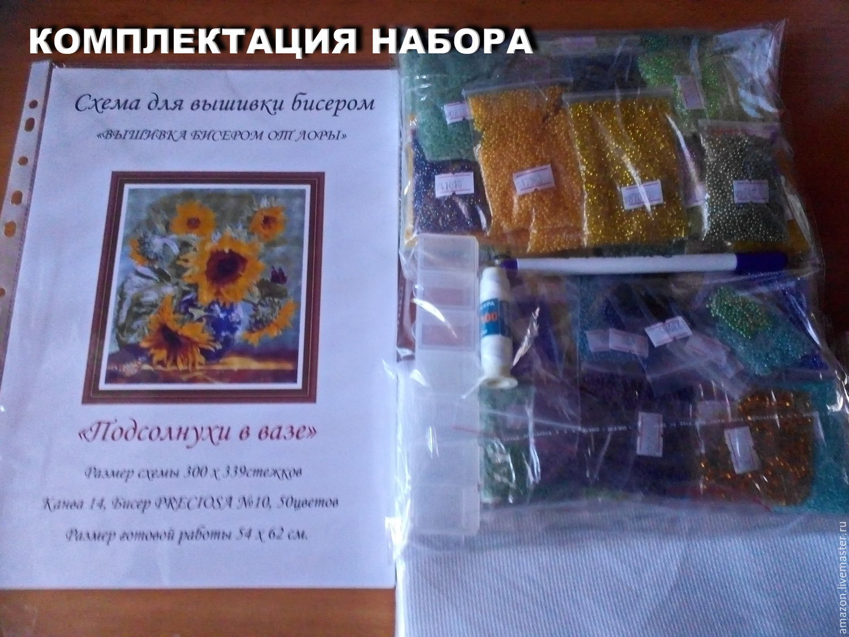 www nitka igolka ru схемы вышивания i