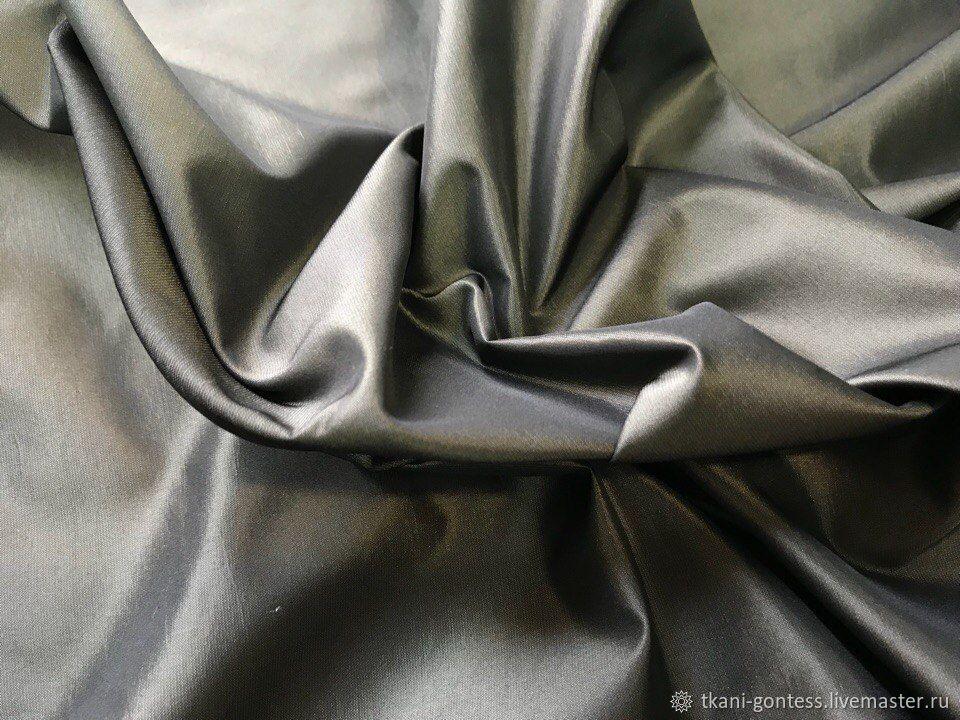 Ткань плащевая италия купить брезентовая ткань купить