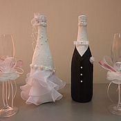 Свадебный салон ручной работы. Ярмарка Мастеров - ручная работа Свадебные аксессуары ручной работы. Handmade.