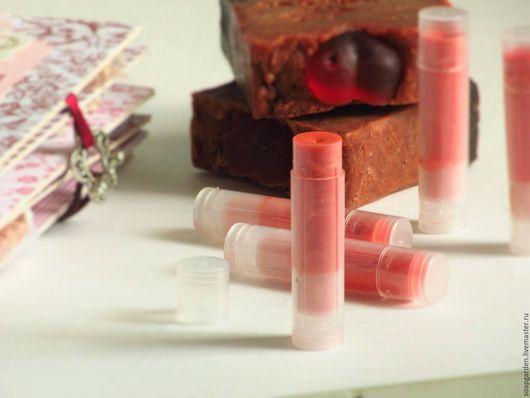 Бальзам для губ с блеском, клубничный бальзам, гигиеническая помада, питательный бальзам, бальзам-блеск, защитный бальзам, безопасный бальзам, натуральный бальзам для губ, бальзам без консервантов