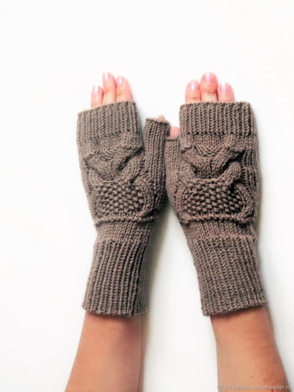 mitts, mitts to buy fingerless gloves winter, fingerless gloves for women, fingerless gloves autumn mittens melange, beige, fingerless gloves,fingerless gloves owl, owl.