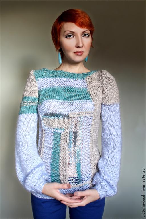 Пуловер кашемир купить интернет магазин доставка