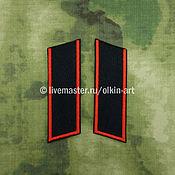 Материалы для творчества handmade. Livemaster - original item stripe VDPO of petelicki. Handmade.