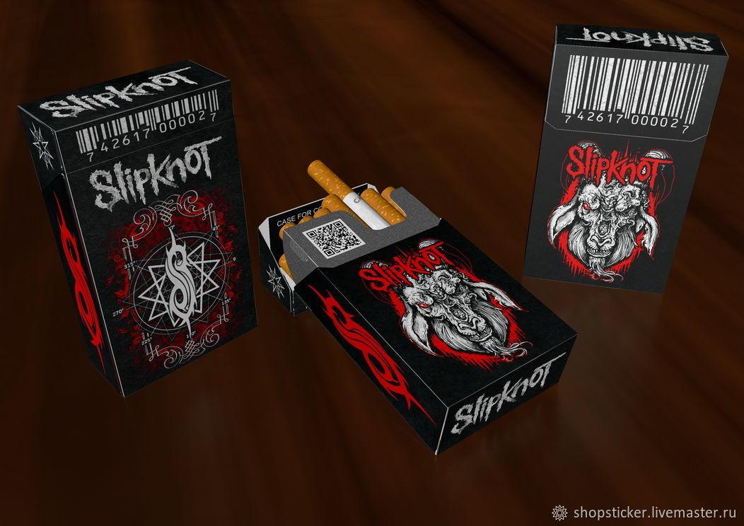 купить чехол для сигарет в спб